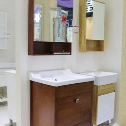 蒙娜丽莎卫浴  6002  浴室柜