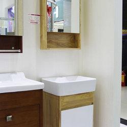 蒙娜丽莎卫浴  浴室柜
