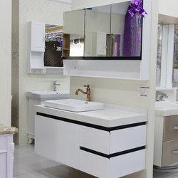 蒙娜丽莎卫浴  欧002  浴室柜
