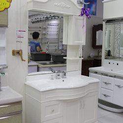 卡洛维卫浴  6720  浴室柜