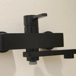 丰华卫浴 FH8160-D56-PB 浴缸龙头