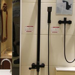 丰华卫浴 FH8166-D56-PB 淋浴柱