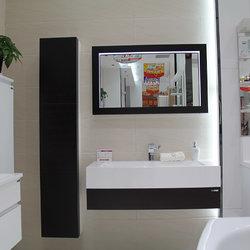 银晶卫浴 ZH-6022浴室柜