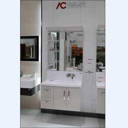 银晶卫浴 CS6081T浴室柜