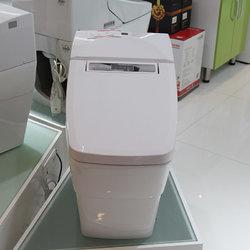 银晶卫浴 YJ-0004智能座便器