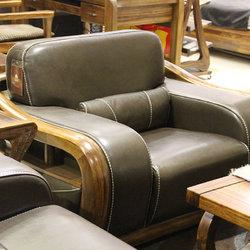 童话森林 TW06沙发三件套