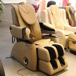 生命动力 LP-4800H 按摩椅