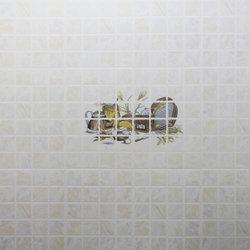 蒙娜丽莎 DY2630 内墙砖