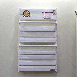 太阳花 TLW450-609B 散热器