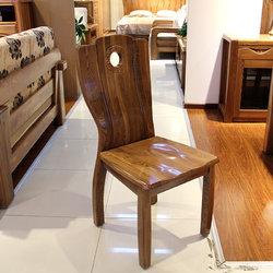 木博林 D-1-A 餐椅