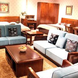 品智 沙发三件套