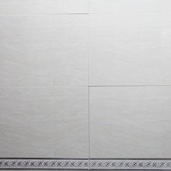 蒙娜丽莎 2556 墙砖
