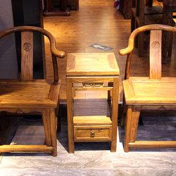 一木缘 休闲椅套