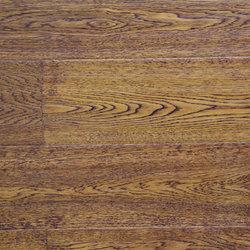 大自然地板 B96022V 实木复合地板
