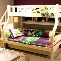 多喜爱 PAB010-135 子母床