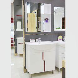 法恩莎卫浴 FP3612B 浴室柜