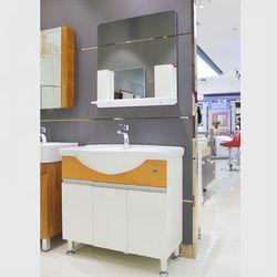 法恩莎卫浴 FP3673 浴室柜
