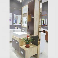 法恩莎卫浴 FP4682C 浴室柜