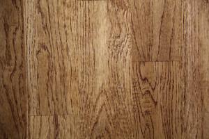 圣象地板  SX1501 地板
