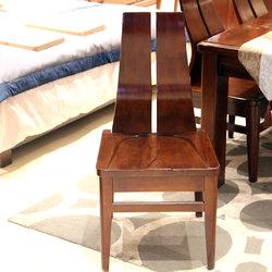 耐特利尔 A511-40 餐椅