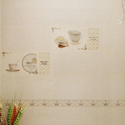 马可波罗 M45042瓷砖