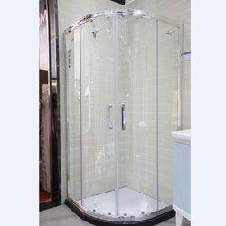 九牧卫浴 01系列淋浴房