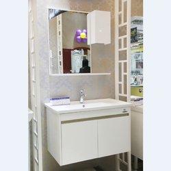 九牧卫浴 A2155浴室柜
