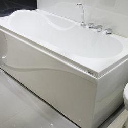 九牧卫浴 Y058235浴缸