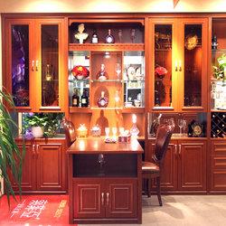 索菲亚 套餐柜
