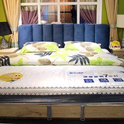 强力家具 33周年特供款 床垫