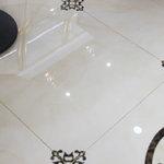 马可波罗 CZ8178AS瓷砖