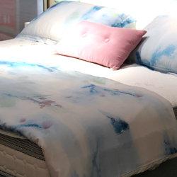 依思蒙沙 1093 养生床垫