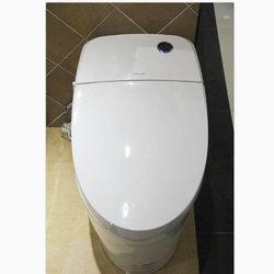 法恩莎卫浴 FB16165智能马桶