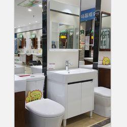 法恩莎卫浴 PVCFPG4667B浴室柜