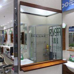 法恩莎卫浴 FPGM3612B浴室镜