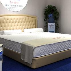 爱舒床垫 230 皮床