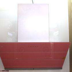 方太厨具 JQ08TS-F 抽油烟机