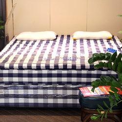 天坛家具 仙度云尼 床垫