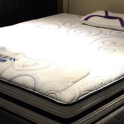 天坛家具 克里特 床垫