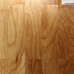 福人 7p011 地板