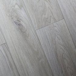 福人 6601 地板