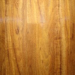 福人 2363 强化地板