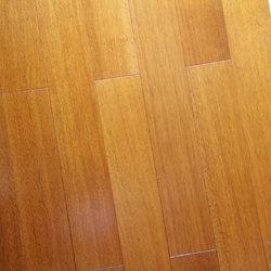 福人 6p011 地板