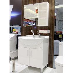 箭牌卫浴 浴室柜+马桶套餐