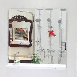 法恩莎卫浴 FP4667浴室柜