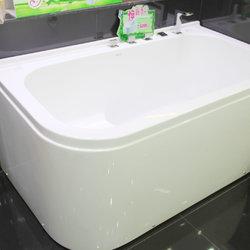 法恩莎卫浴 FW26Q 浴缸