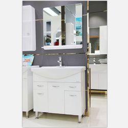 法恩莎卫浴 FP3637浴室柜