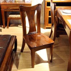 南洋森林 HC-5603 餐椅