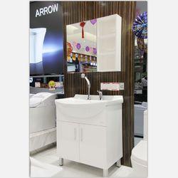 箭牌卫浴 APG浴室柜+AB1118D座便器