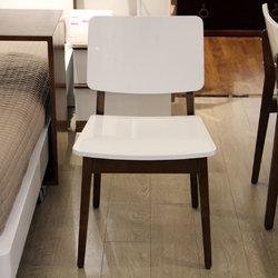 健威人性 餐椅